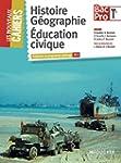 Les Nouveaux Cahiers Histoire-G�ograp...