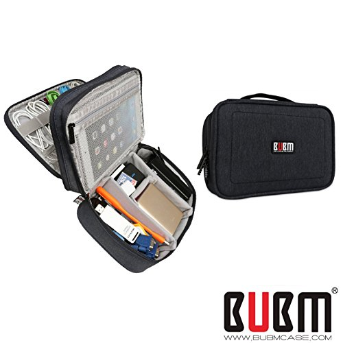 bubm-travel-gear-electronics-accessories-organizer-storage-bag-power-bank-phone-charger-usb-device-c