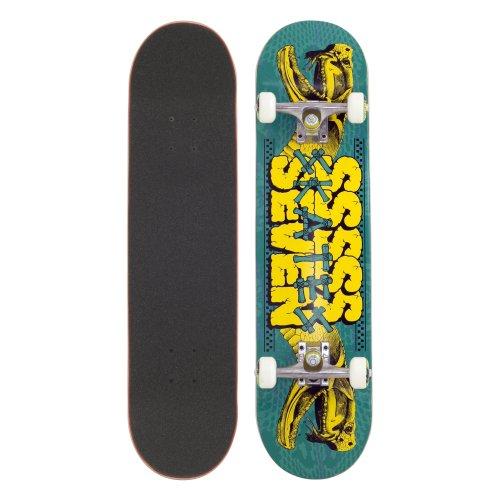 seven-skate-skateboard-snakes-blue-yellow-78-zoll-sevdeksnak