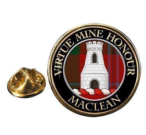 maclean-scottish-clan-lapel-pin-badge