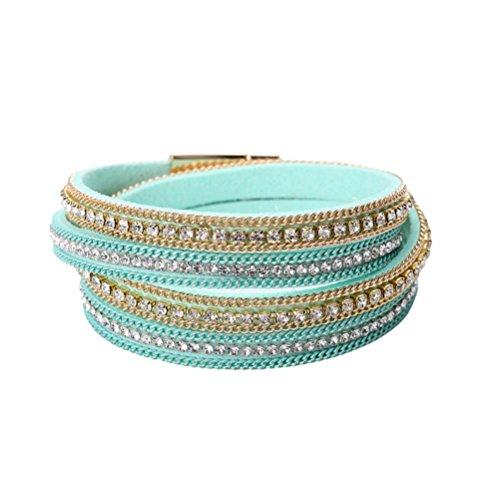 sanwood-da-donna-multistrato-bracciale-strass-chiusura-magnetica-braccialetto-fascino-gioielli-lega-