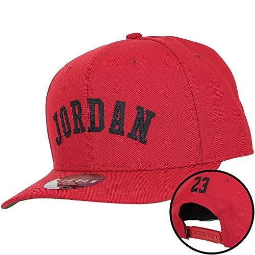 4a6be5618cc62e Nike Jordan Clc99 Jumpman Air - gym red pine green black