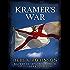 Kramer's War