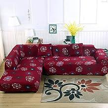 suchergebnis auf f r ecksofa kostenlose lieferung ab eur 29 bestellwert. Black Bedroom Furniture Sets. Home Design Ideas