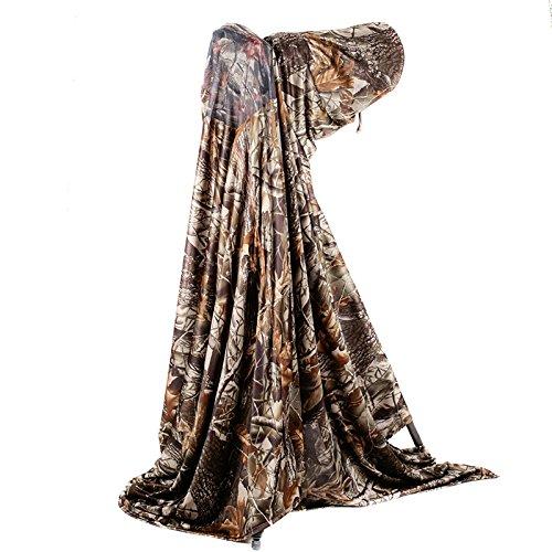 han-bouwmeester-outdoor-tarnuberwurf-realtree-camouflage-polyester-215-x-250-cm