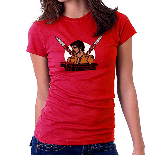 the-dorne-vipers-prince-oberyn-martell-red-viper-game-of-thrones-womens-t-shirt