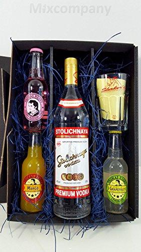 stolichnaya-vodka-cocktail-set-geschenkset-stolichnaya-vodka-1l-40-vol-thomas-henry-grapefruit-lemon