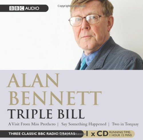 Alan-Bennett-Triple-Bill