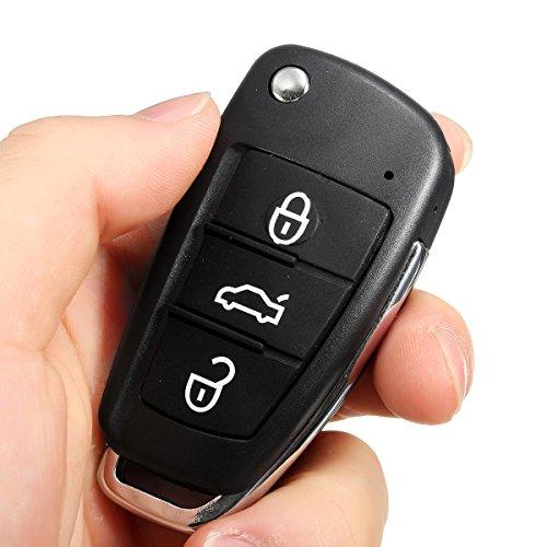 SAFETYON-Mini-Cmaras-Oculta-de-Vigilancia-HD-1080P-Porttil-con-Visin-Nocturna-Deteccin-de-Movimiento-Grabar-Vdeos-y-Audio-AVI-Mini-Cmara-de-Seguridad-en-diseo-de-llaves-del-coche