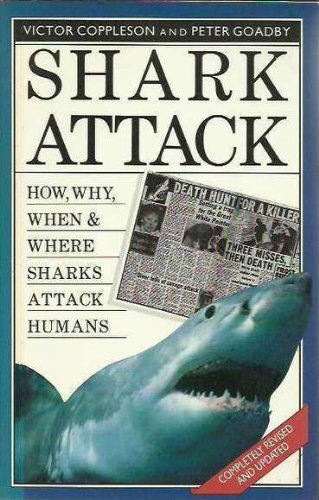shark-attack-by-victor-coppleson-1988-12-01