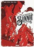 """Afficher """"La Bande à Bonnot"""""""