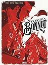 La bande à Bonnot : Les illégalistes par Morvan