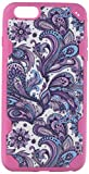 Best Mybat Iphone 6 Case Purples - MyBat Cell Phone Case for Apple iPhone 6 Review
