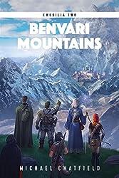 Benvari Mountains (Emerilia Book 2)