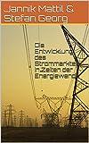 Image de Die Entwicklung des Strommarktes in Zeiten der Energiewende