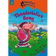 Thunderbelle's Song (Monster Mountain)