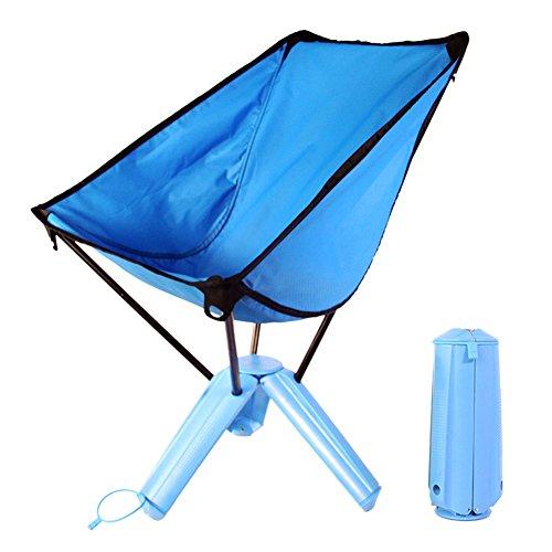 ultraleger-portable-chaise-pliante-chaise-de-randonnee-par-lintimes-solide-et-durable-pour-exterieur