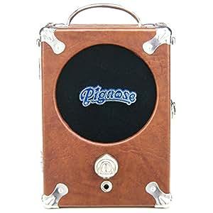 Pignose 7-100 Legendary Portable Amplifier brown