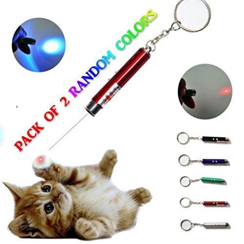 mazipet-del-fermo-del-gatto-interattivo-di-ultima-generazione-giocattoli-per-gatti-e-cani-con-luce-p