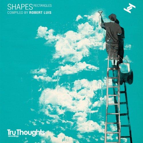 Shapes:Rectangles [Explicit]