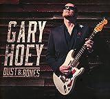 Gary Hoey: Dust & Bones (Audio CD)