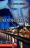 Addiction (Collection Diamant) (French Edition)