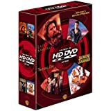 The Best of HD DVD - Action