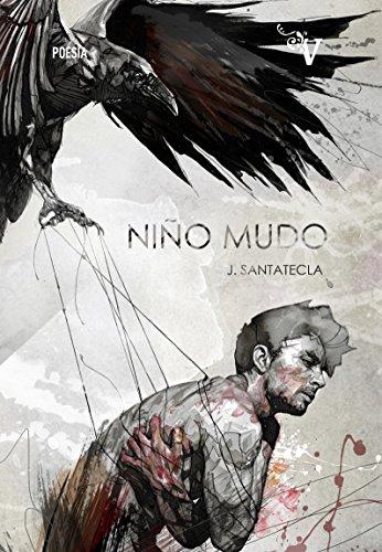 Niño Mudo (VALPARAÍSO POESÍA)