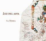 Chansons espagnoles et musique instrumentale du début de la renaissance