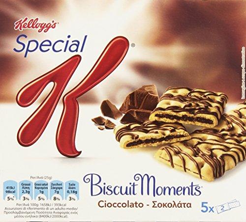 kelloggs-special-k-biscotti-cioccolato-5-pacchetti