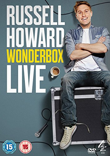 russell-howard-wonderbox-live-dvd