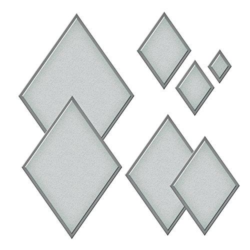 spellbinders-nestabilities-tiquettes-ritz-die-en-mtal-marron