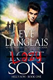 Lazy Son (Hell's Son Book 1)