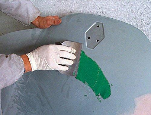 mastic-fibre-de-verre-1200-ml-16-kg