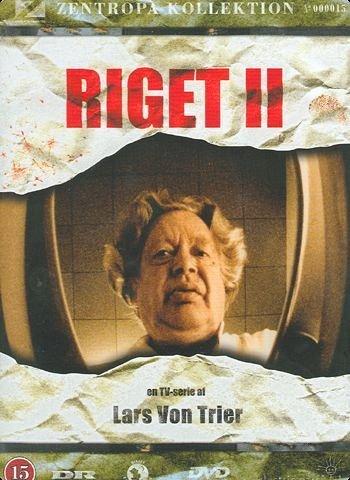 II (dänische Fassung)