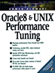 Oracle 8 & Unix Performance Tuning 2E...