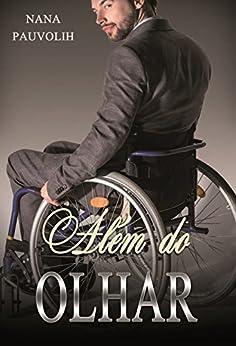 Além do Olhar (Portuguese Edition)
