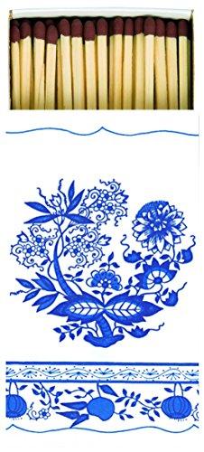 ihr-extra-lungo-partite-blu-bianco-floreale