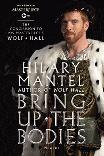 bring-up-the-bodies-the-conclusion-to-pbs-masterpieces-wolf-hall