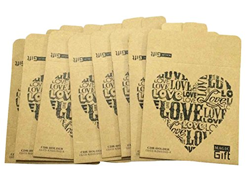 generic-cd-kraft-paper-sleeves-pack-of-20-pcs-heart