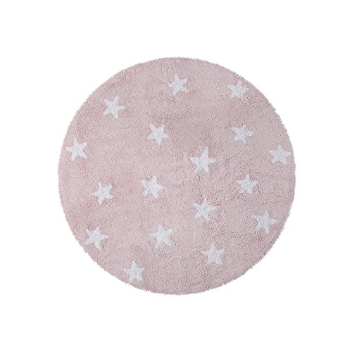lorena-canals-cielo-washable-rug-pink