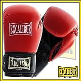 Boxhandschuh EXCALIBUR SPIKE 8Unzen