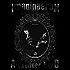 Imaginaerum - Racconti Oscuri