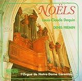 Noels (Notre Dame de Carentan)