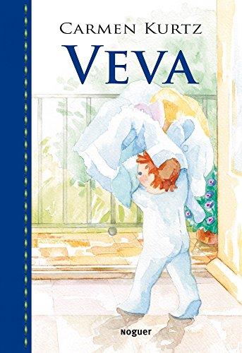 Veva (Noguer Singular) por Carmen Kurtz