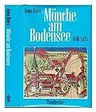 Mönche am Bodensee - Arno Borst