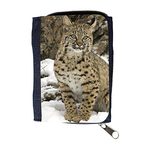 portafoglio-borsellino-portafoglio-v00004036-hiver-neige-bobcat-purse-wallet