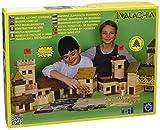 Walachia 8594036430099 - Glockenturm Holz Modellbauset