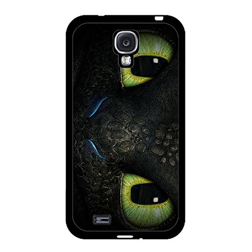 classical-stylish-design-cartoon-how-to-train-your-dragon-cell-case-for-samsung-galaxy-s4-i9500-comi