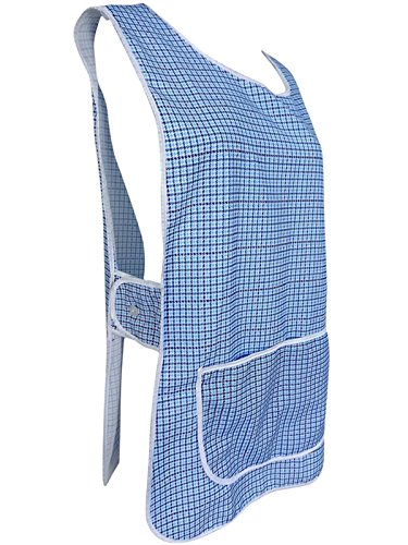 HDUK Top Quality Ladies Dogtooth...